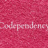 3 Possibilities to Consider Before you Assume You're Codependent