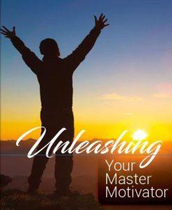 mastermotivator