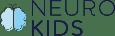 Neuro Kids