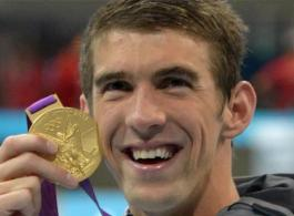 Phelps-swims-into-history-with-19th-medal-N71VNN6R-x-large