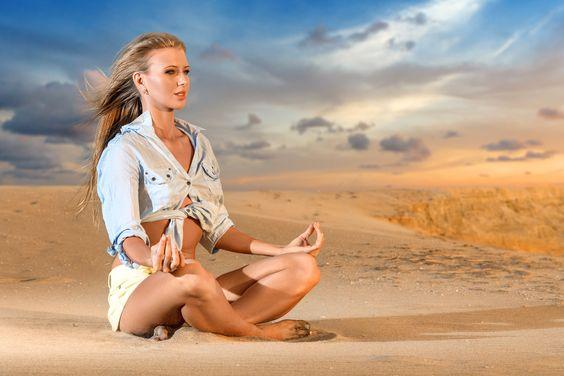 bahagia dalam meditasi 2