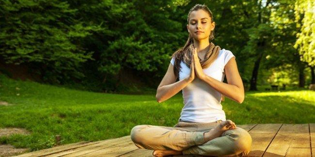 cara kerja mantra MEDITASI DAN PENGERTIANNYA