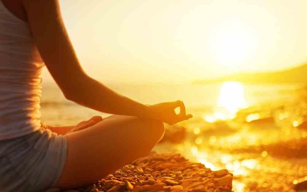 about Neuroplastis Spiritual System - tehnik meditasi neurolism