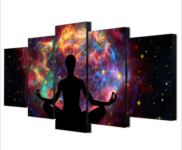 Meditasi Keinginan Bagaimana Caranya