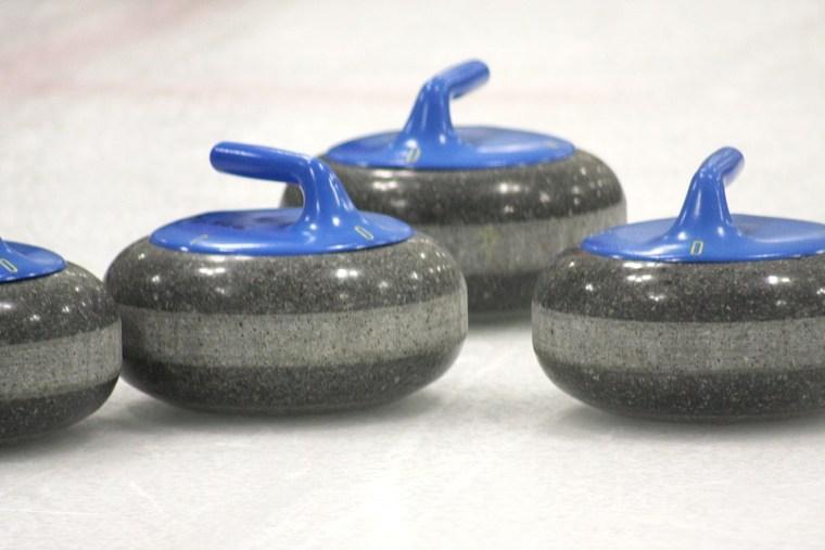 curling-2244420_960_720