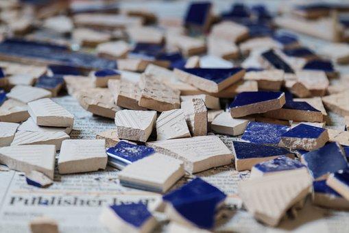 tiles-2086615__340
