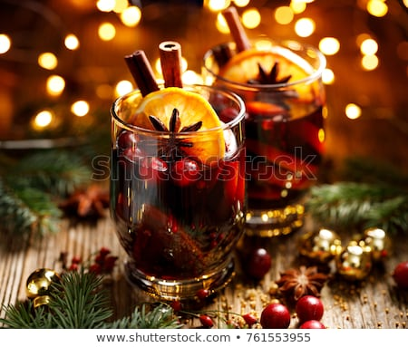 christmas-mulled-red-wine-spices-450w-761553955