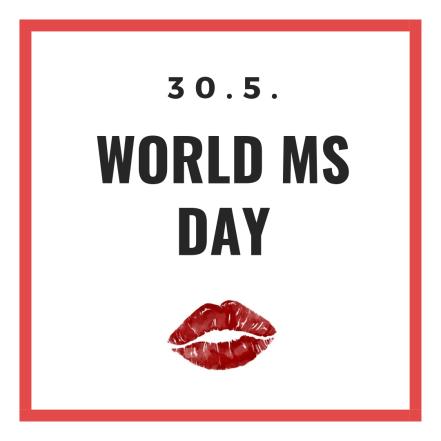 World MS-Day
