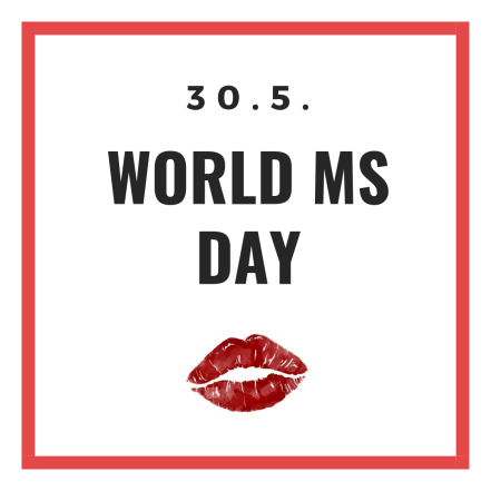World MS-Day