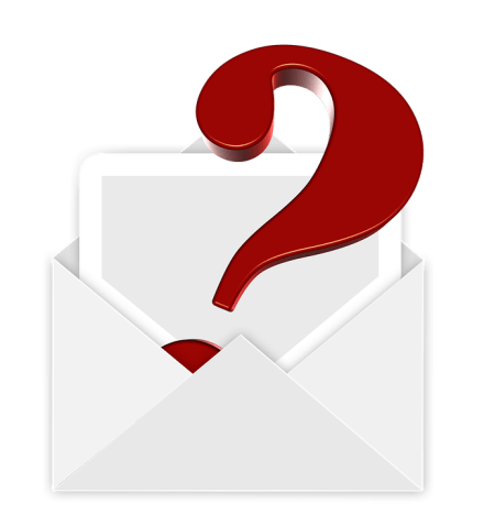 envelope-3413142_960_720