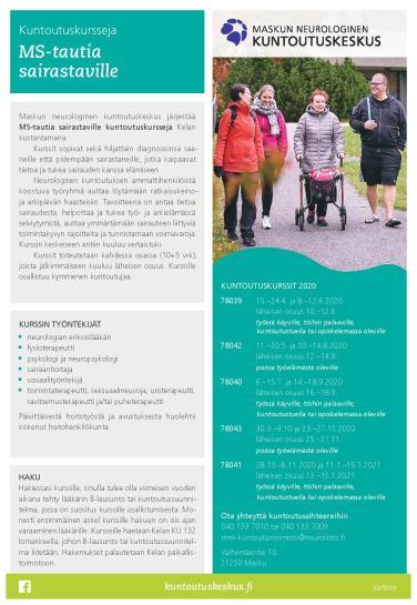 201912_MS_kuntoutus_ja_sopeutumisvalmennuskurssit_2020-page-002