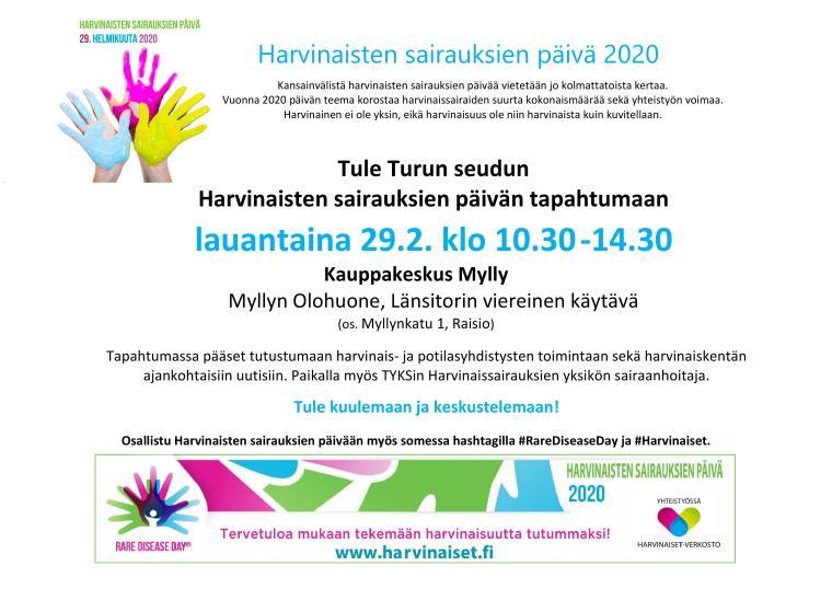 Turun seutu_HSP-tapahtumamainos_2020-page-001