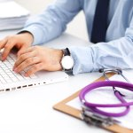 To Tweet or Not to Tweet: Social Media Guidelines for Physicians