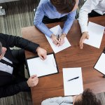 Would Legal Consulting Be a Worthwhile Way to Diversify Your Practice?