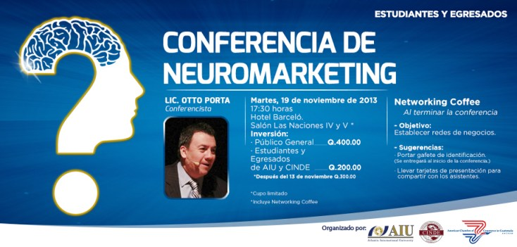 FB Destacado Neuromarketing mejorado