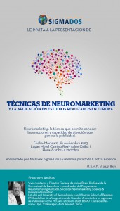 tecnicas-de-neuromarketing
