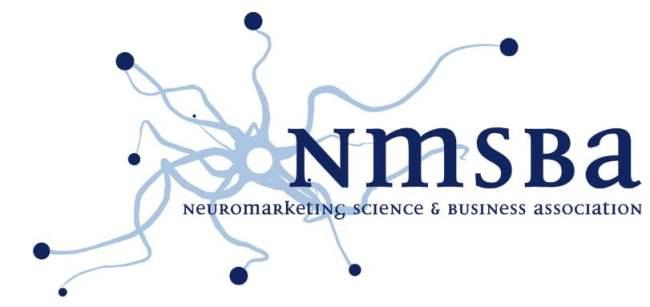 neuromarketing-science-business-association