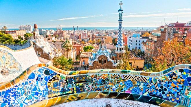5 razones por las que NO debes ir al #Neuromarketing World Forum 2015 en #Barcelona