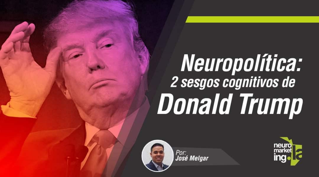 donald-trump-2-sesgos-cognitivos