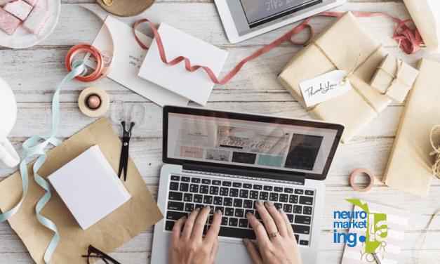 5 principios de neuromarketing en la planificación de eventos