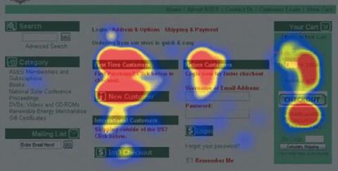 diseño de tu sitio web