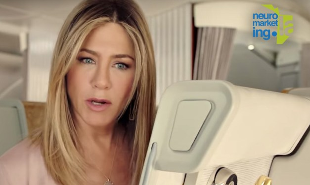 Publicidad para productos de lujo: Estudio revela la respuesta emocional