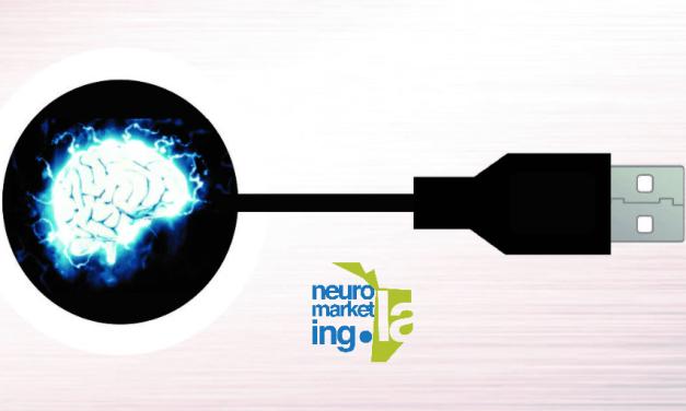 Certificación de Neuroventas en Guatemala, 24 de febrero