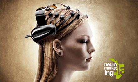 3 Formas en las que el Neuromarketing te ayuda a conocer mejor a tus clientes