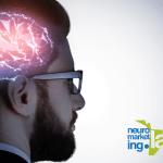Miopía cerebral: el enfoque en el presente influye en la decisión de compra