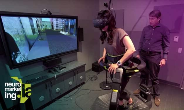 Videojuegos para mejorar habilidades cognitivas: ¿Realidad o Estafa?