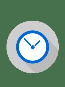 chat y análisis en tiempo real para AdWords