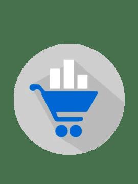 informe de desempeño de productos y servicios