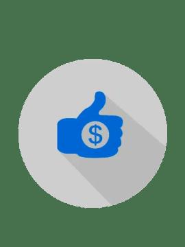Informe de logro de objetivos comerciales y ventas