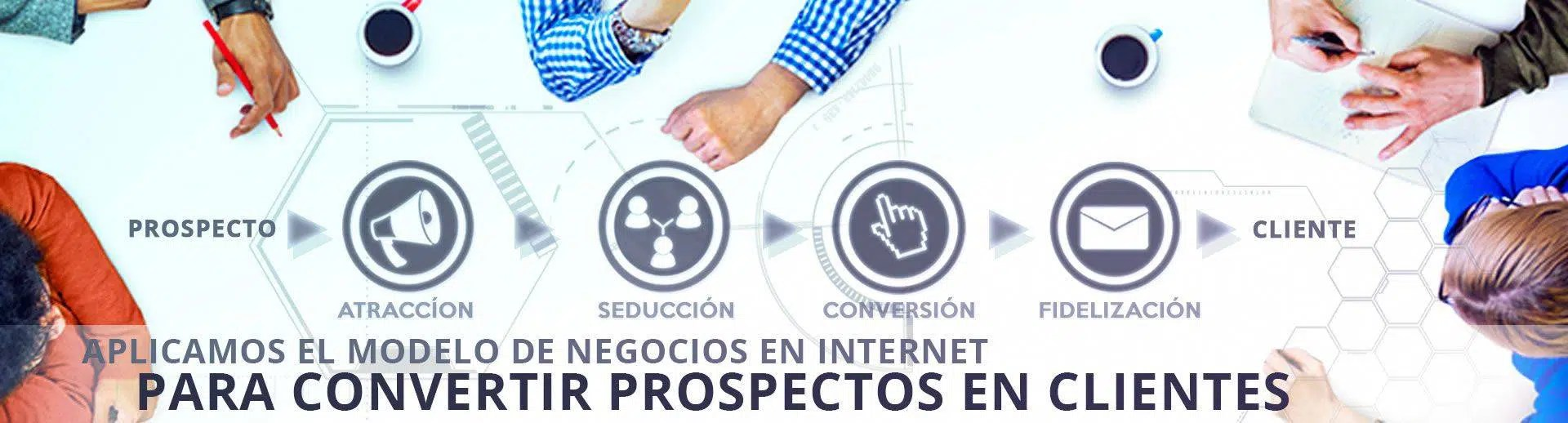 Empresa-de-marketing-digital