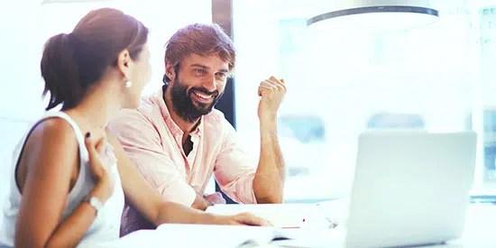 5 formas de conseguir clientes en internet y que tu puedes hacer ahora