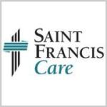 saint-francis-hospital-and-medical-center-squarelogo