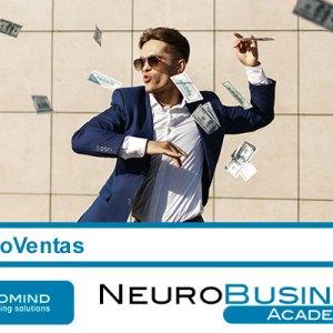 Neuro-Ventas