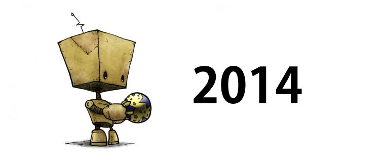 2014wide