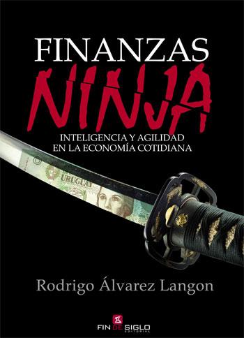 finanzas ninja