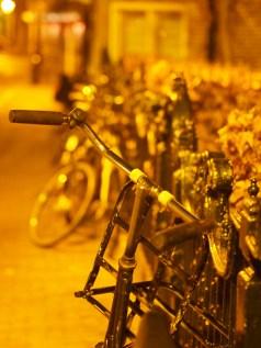 Holanda Bici