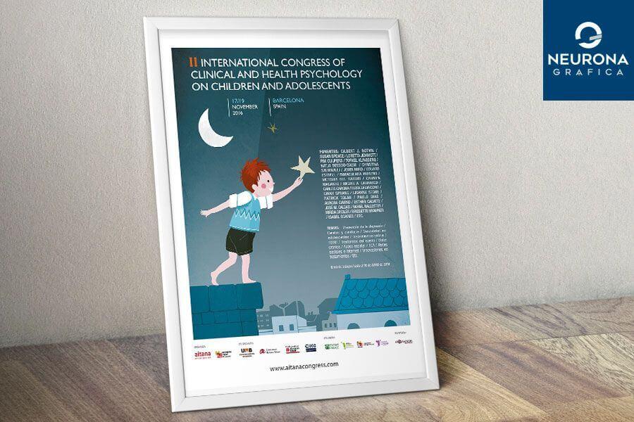 Servicios Gráficos y Publicidad en Elche