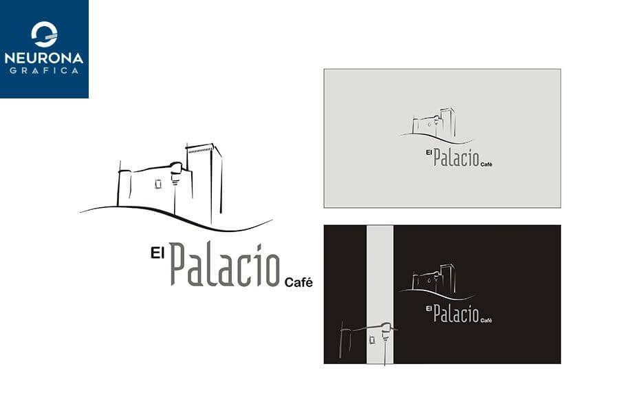 diseño de logotipos en elche