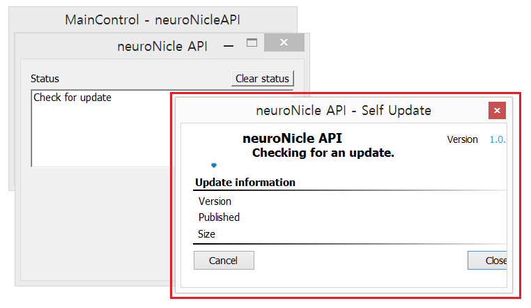 neuroNicle-API-Sample-Code-2-neuroNicleAPI_5