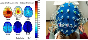 Neuromarketing-Neuronio-Web-1