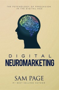 digital-neuromarketing