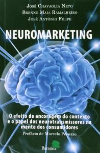 neuromarketing-jose-chavaglia-neto