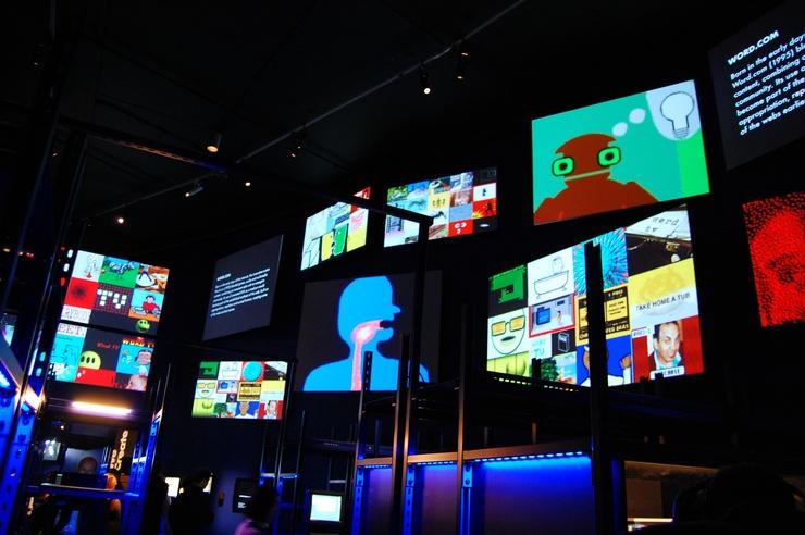 Digital revolution continues to impact IT jobs across NZ