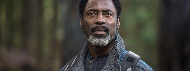 The 100 Season 3: Jaha to team up with Raven and Wick?