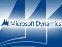 Microsoft Dynamics CRM Ventures Into Machine Learning