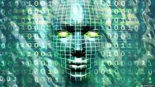 Tech giants pledge $1bn for 'altruistic AI' venture, OpenAI